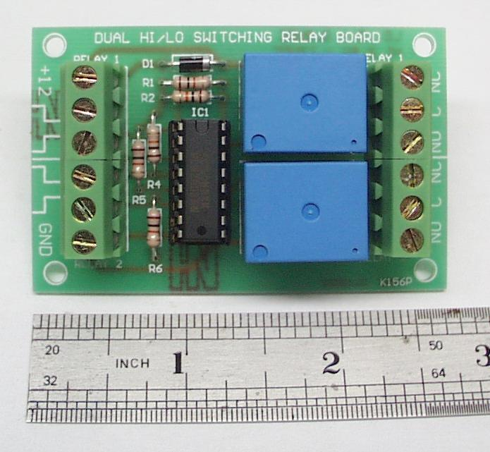 Do It Yourself (DIY) Solder Kits
