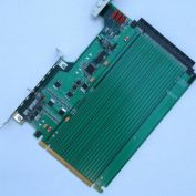 PCI Express Products